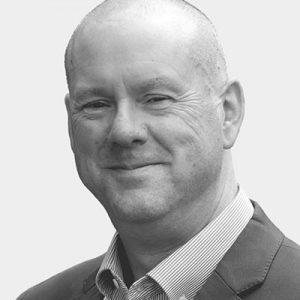 Paul-Edge-Partners-in-Change