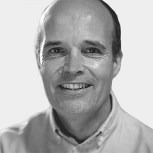 Richard-Newton-Partners-in-Change