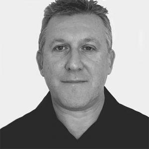 Tony-Edwards-Partners-in-Change