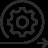 Change-Mobilisation-Partners-In-Change-Pictogram