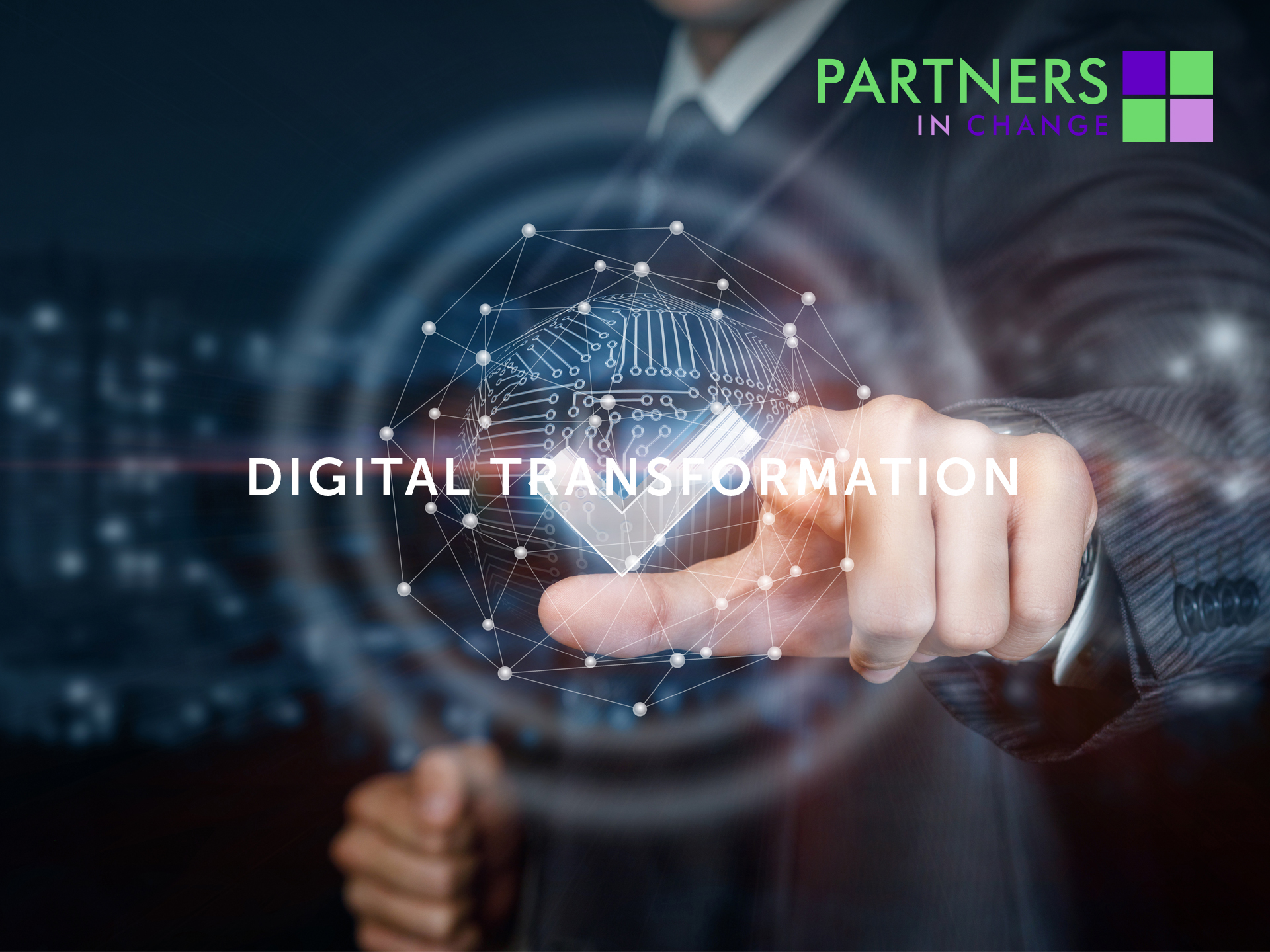 When Digital Transformation Goes Wrong: Your Views